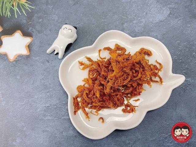 年節豬肉鬆禮盒:jun&chen_img_210117109.JPG