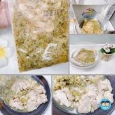 海藻豬:S__67821578.jpg