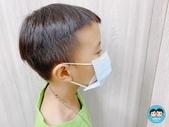 韓國口罩架:fuli520_img_21021190.JPG