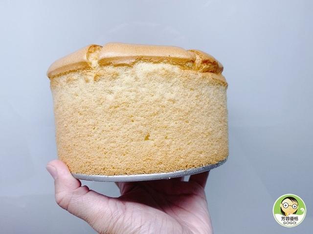 古早味優格蛋糕:yogurt_img_21030193.JPG