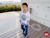 JUNIOR系列經典跑步鞋:jun&chen_img_210211400.JPG
