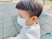 韓國口罩架:fuli520_img_210211174.JPG