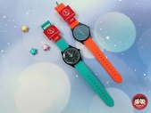 Q&Q太陽能手錶:jun&chen_img_21061436.JPG