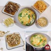 韓國silicook:S__67125732.jpg
