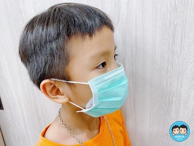 韓國口罩架:fuli520_img_21021175.JPG