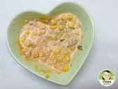 熱壓機食譜:yogurt_img_2106027.JPG