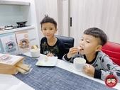 士東嚴選:jun&chen_img_21030825.JPG