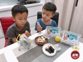 美食:jun&chen_img_20040683.JPG