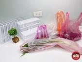 韓國silicook~保鮮盒:fuli520_img_210205147.JPG