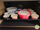 古早味優格蛋糕:yogurt_img_21030161.JPG
