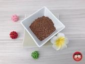 經典威尼斯黑巧克力可可粉:fuli520_img_20053166.JPG