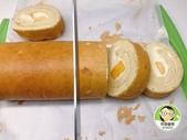 芒果蛋糕卷:yogurt_img_200628172.JPG