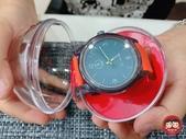 Q&Q太陽能手錶:jun&chen_img_21061433.JPG