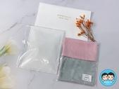 蓬鬆抗菌珪藻土手帕:jun&chen_img_21011010.JPG