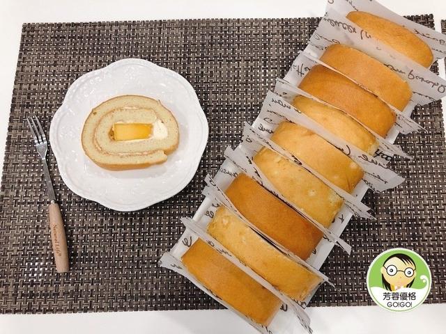芒果蛋糕卷:yogurt_img_200628204.JPG