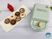 熱壓三明治鬆餅機:fuli520_img_201222621.JPG