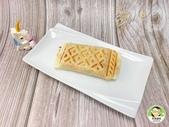 熱壓春捲飯團:yogurt_img_21040575.JPG