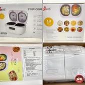 雙廚電子鍋:S__75923753.jpg