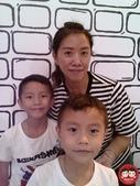 FUNY Kids :jun&chen_img_20112372.JPG