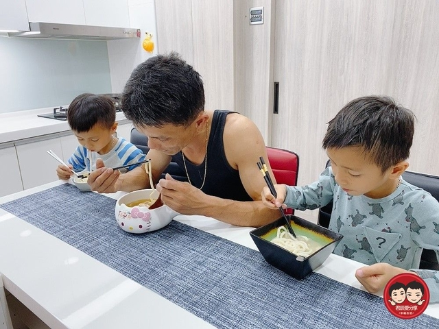 真匯吃:fuli520_img_201212576.JPG