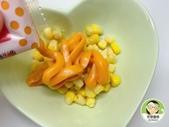 熱壓機食譜:yogurt_img_2106022.JPG
