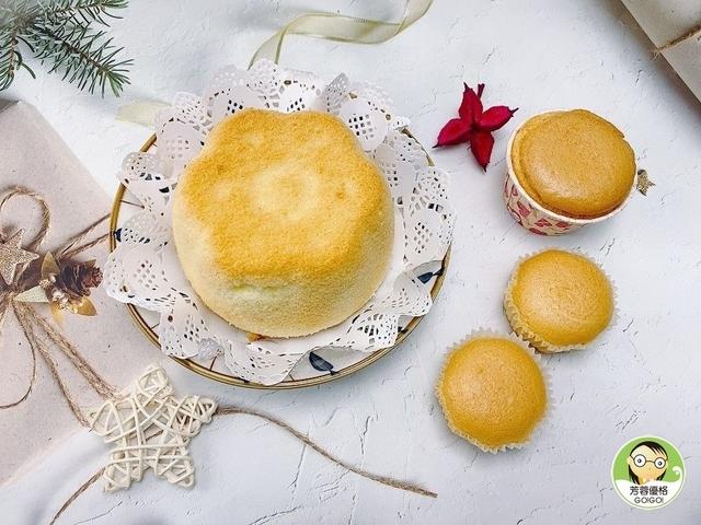 古早味優格蛋糕:yogurt_img_210301110.JPG