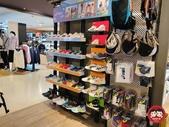 ASICS亞瑟士童鞋:jun&chen_img_210211642.JPG