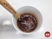 經典威尼斯黑巧克力可可粉:fuli520_img_20053199.JPG