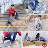 ASICS亞瑟士童鞋:S__67067921.jpg