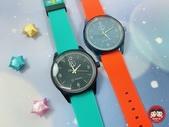 Q&Q太陽能手錶:jun&chen_img_21061445.JPG