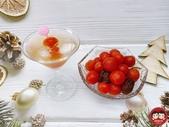 百家珍蜂蜜蘋果醋:fuli520_img_210225344.JPG