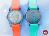 Q&Q太陽能手錶:jun&chen_img_21061447.JPG