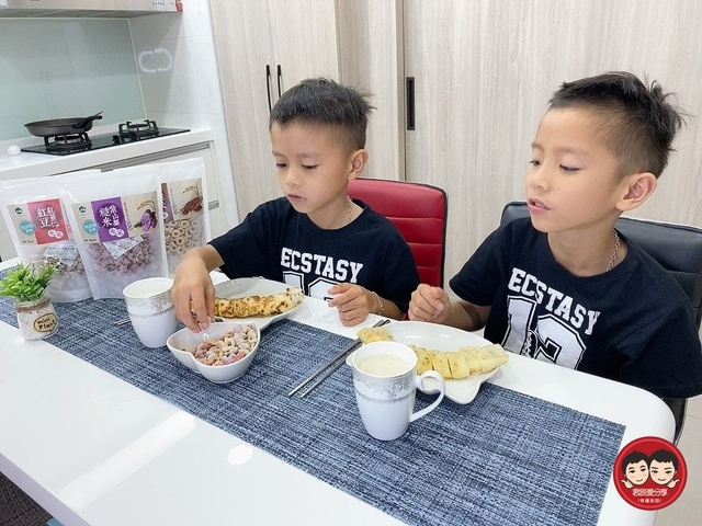薌園糙米米果:jun&chen_img_210411360.JPG