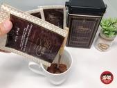 經典威尼斯黑巧克力可可粉:fuli520_img_20053193.JPG