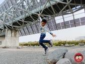 JUNIOR系列經典跑步鞋:jun&chen_img_210211390.JPG