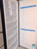 禾聯冷凍櫃:fuli520_img_2007077.JPG
