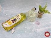 春節禮盒:jun&chen_img_200111474.JPG