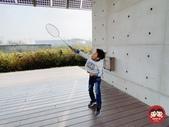 JUNIOR系列經典跑步鞋:jun&chen_img_210211404.JPG