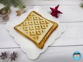 熱壓三明治鬆餅機:fuli520_img_201222178.JPG