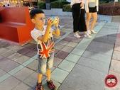 FUNY Kids :jun&chen_img_201122756.JPG