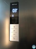 禾聯冷凍櫃:fuli520_img_20070773.JPG