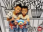 FUNY Kids :jun&chen_img_201122788.JPG