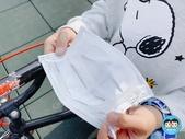 韓國口罩架:fuli520_img_210211171.JPG