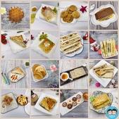 熱壓三明治鬆餅機:S__64921627.jpg