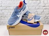 ASICS亞瑟士童鞋:jun&chen_img_21021118.JPG