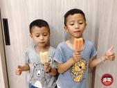 益生菌:jun&chen_img_20050864.JPG