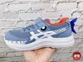 ASICS亞瑟士童鞋:jun&chen_img_21021180.JPG