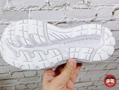 ASICS亞瑟士童鞋:jun&chen_img_21021192.JPG