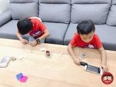 顯微鏡:jun&chen_img_021025560.JPG