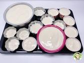 古早味優格蛋糕:yogurt_img_21030159.JPG
